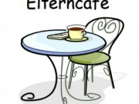 image_manager__text_logo_elterncafe