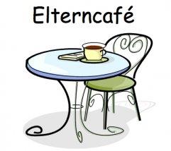 image_manager__text_logo_elterncafe