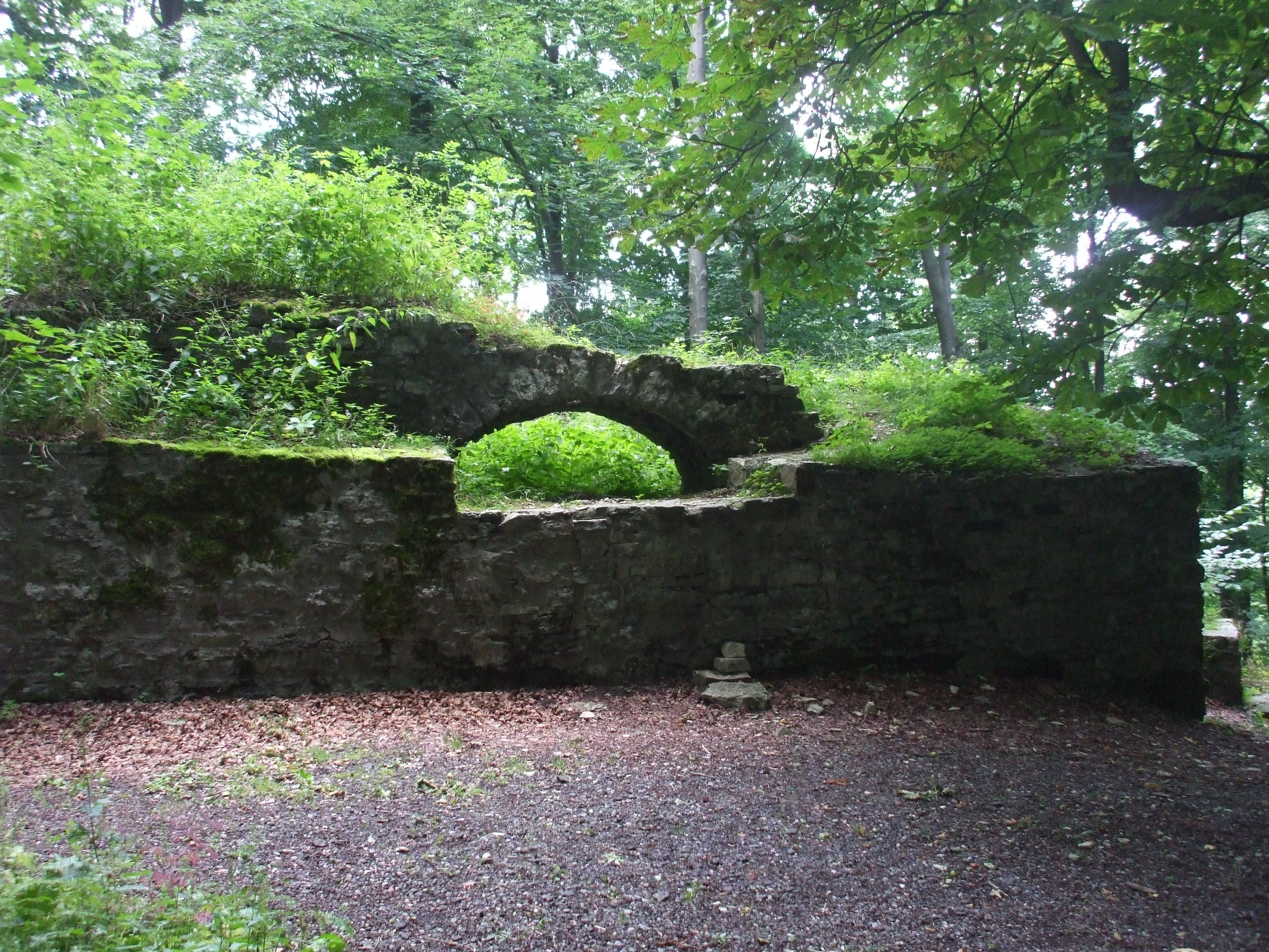 13-Ruinen3