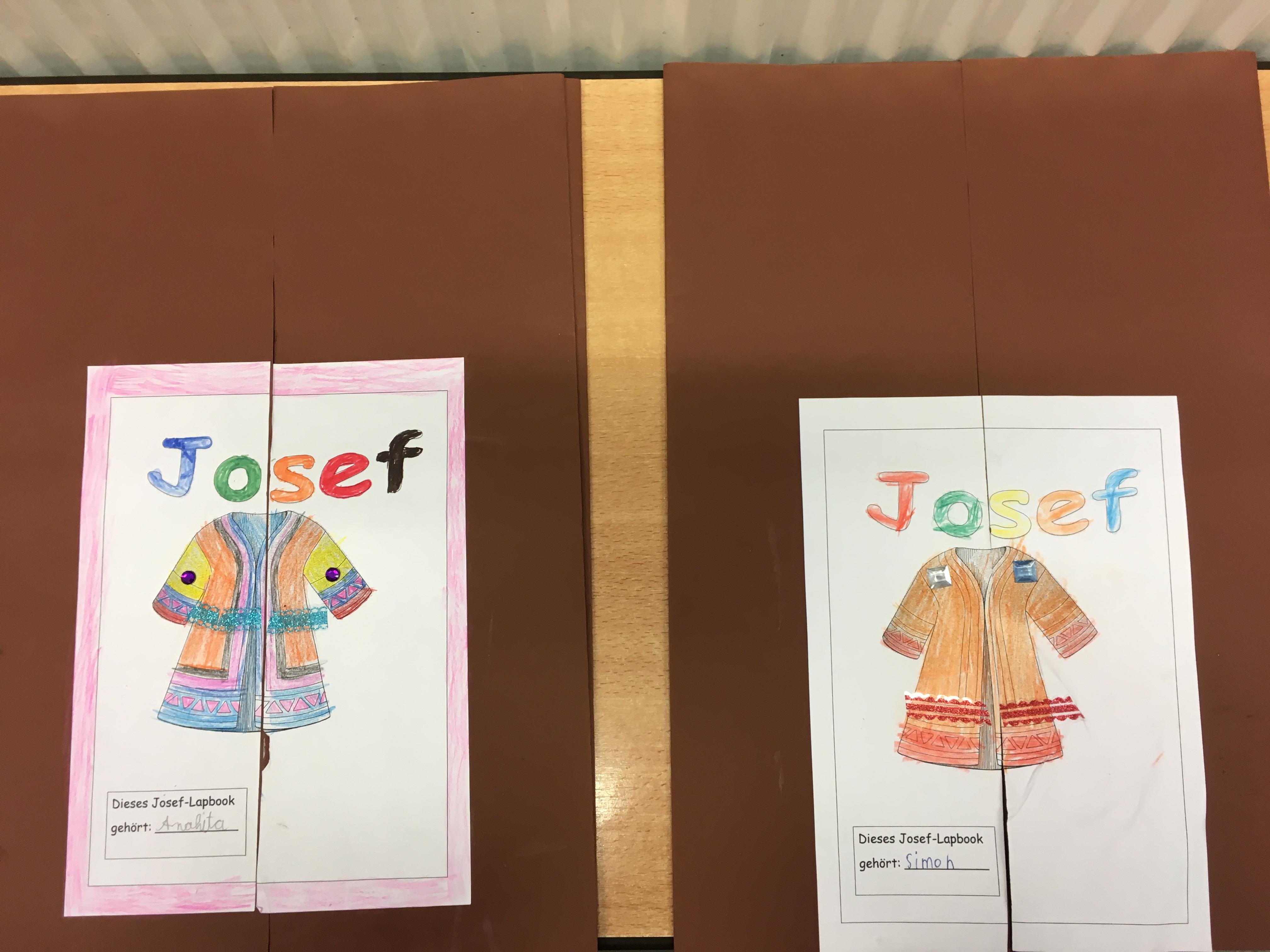 Josef | GGS Bad Driburg