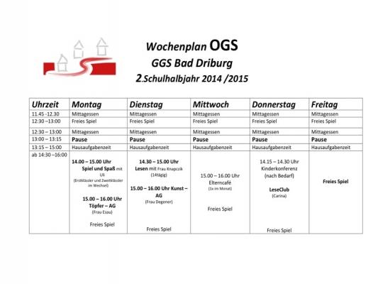 Wochenplan OGS Bad Driburg 2. Schulhalbjahr201415.jpg